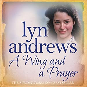 A Wing and A Prayer Audiobook