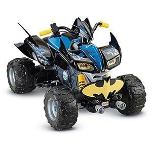 Power-Wheels-DC-Super-Friends-Kawasaki-Batman-ATV