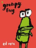 img - for Grumpy Frog book / textbook / text book