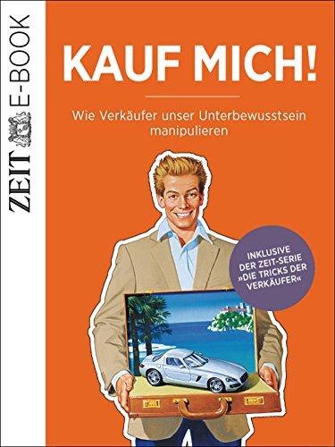 Die Toten Hosen - Kauf Mich! lyrics