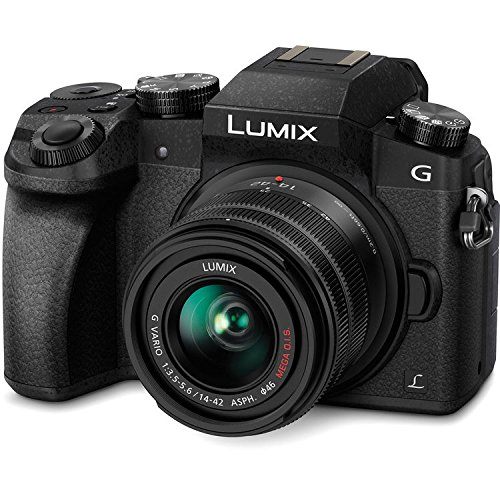 Panasonic-Lumix-DMC-G7-Mirrorless-Micro-Four-Thirds-Digital-Camera-International-Model-No-Warranty