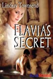 Flavia's Secret, Lindsay Townsend, 1606010832