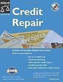 Credit Repair, Robin Leonard, 1413301924