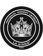 Fanmats NHL Los Angeles Kings Nylon Rug