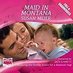 Maid in Montana | Susan Meier