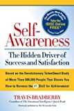 img - for Self-Awareness: The Hidden Driver of Success and Satisfaction book / textbook / text book