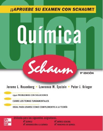 Quimica Organica Vol 2 Pdf