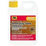 FILA Stone Enhancer Sealer Stoneplus 1