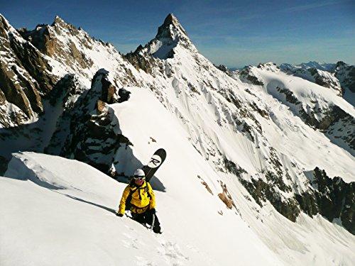 Brusson Switzerland