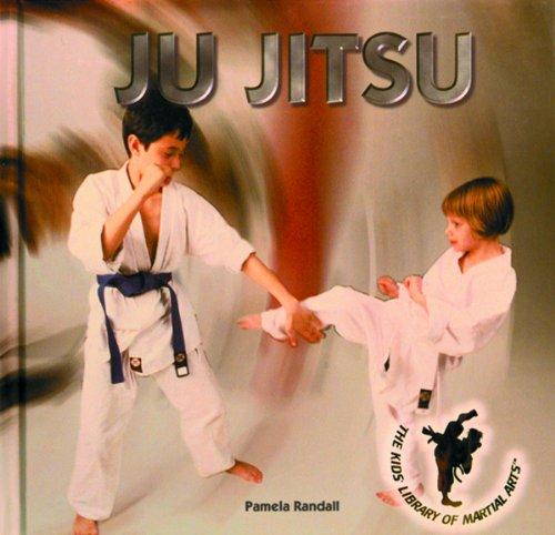 Ju Jitsu (Martial Arts)