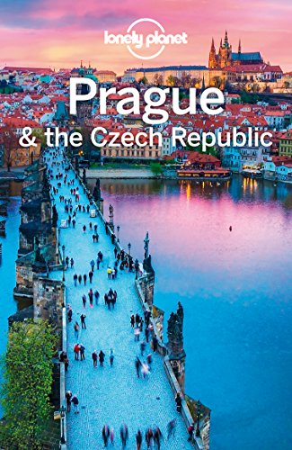 Czech Republic Europe - 4