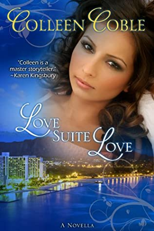 book cover of Love Suite Love