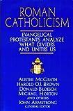 Roman Catholicism, , 0802471692