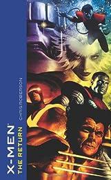 X-Men: The Return (X-Men)