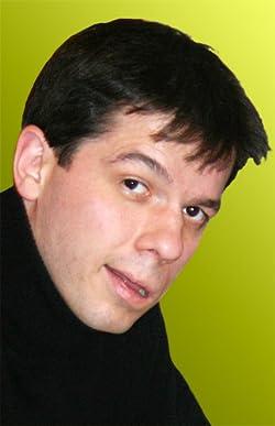 Laurent Brixius