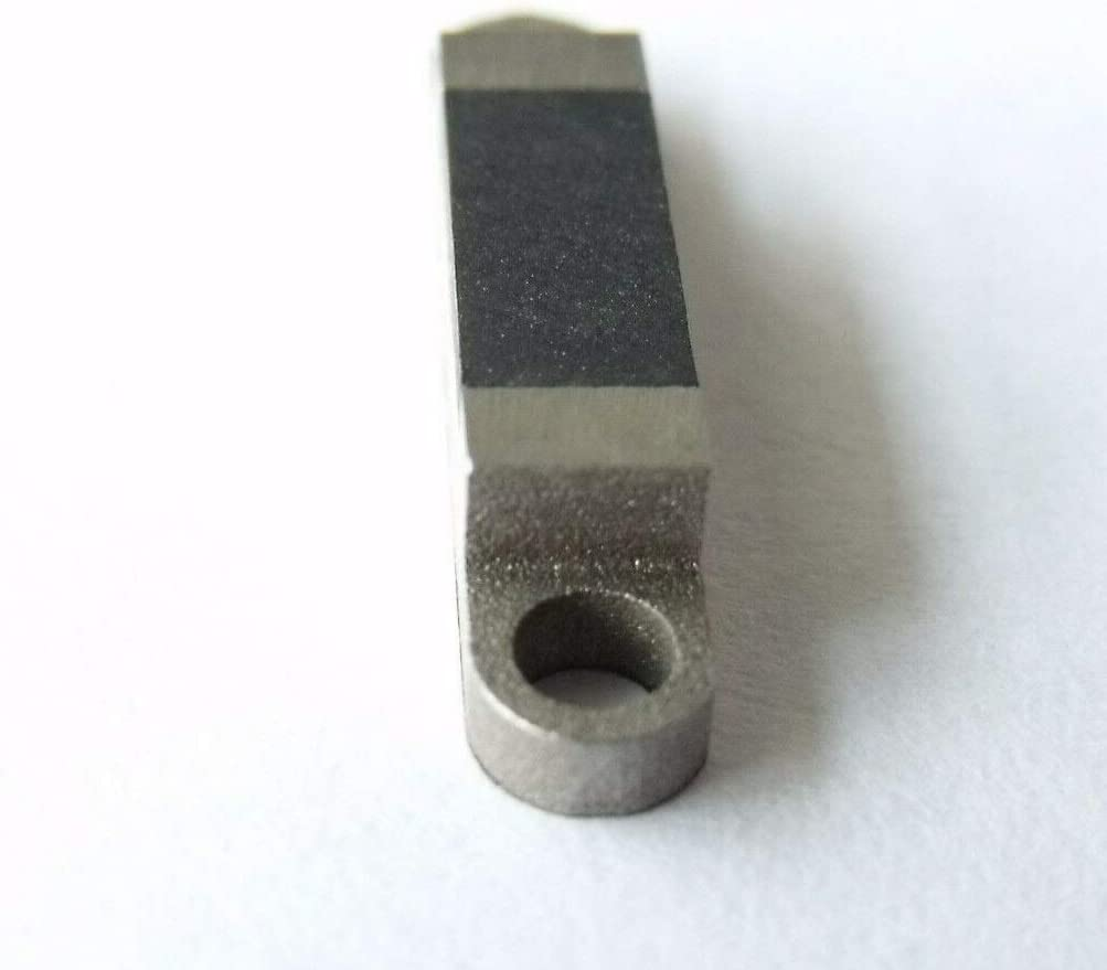 Sumitomo FC-6S Cleaver Elastomer Clamp Pad Rubber Gasket for FC-6S Cleaver