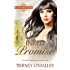 Inked Promise: (A Contemporary Erotic Romance) (Blue Eyed Four Book 3)