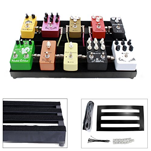 Chinatera Alloy Guitar Effects Explants product image