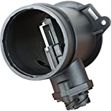 AIP Electronics Premium Mass Air Flow Sensor MAF