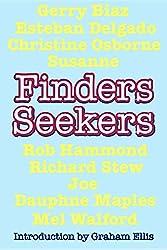 Finders Seekers