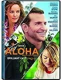 Aloha (Bilingual)