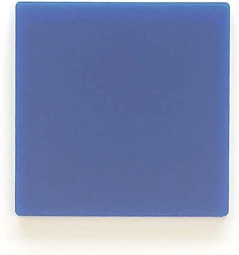 "TRANSPARENT BLUE ACRYLIC PLEXIGLASS 1//8/"" PLASTIC SHEET YOU PICK SIZE ^"