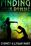 Finding Your Domme, Sydney Hart and Logan Hart, 1495200841