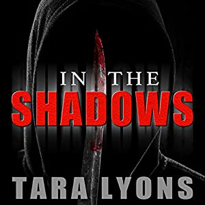 In the Shadows Audiobook