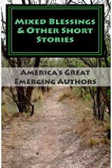 Mixed Blessings & Other Short Stories Paperback
