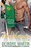 Breakaway (New York Blades)