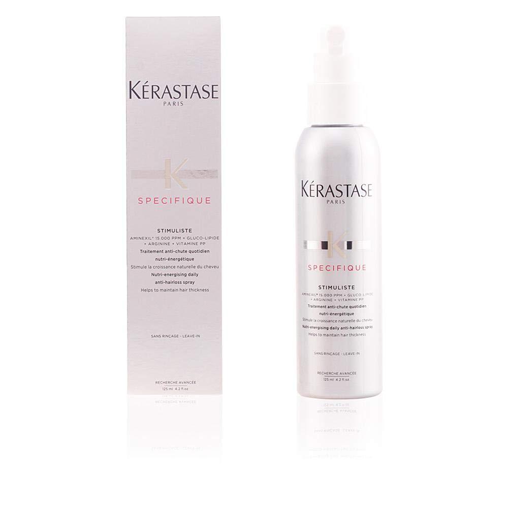 Kerastase Specifique Tratamiento Anti Caída - 125 ml