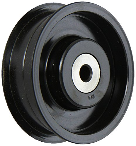 ACDelco 36372 Professional Idler Pulley