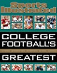 Sports Illustrated College Football's...