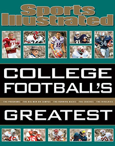 sports-illustrated-college-footballs-greatest-sports-illustrated-greatest