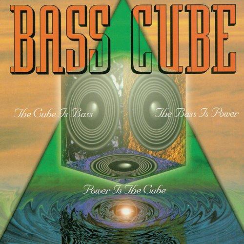 Bass Cube-Bass Cube-(PDD-8831)-CD-FLAC-1993-RUiL Download