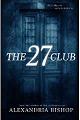 The 27 Club Paperback