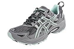 ASICS Women's GEL-Venture 5 Running Shoe Review