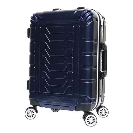 Amazon.com: AQWWHY - Maleta de transporte de mano para ...