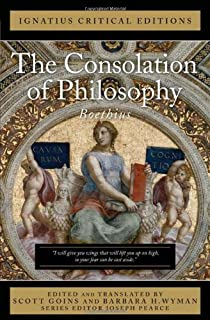 Amazon cengage advantage books western civilization volume the consolation of philosophy ignatius critical editions fandeluxe Images