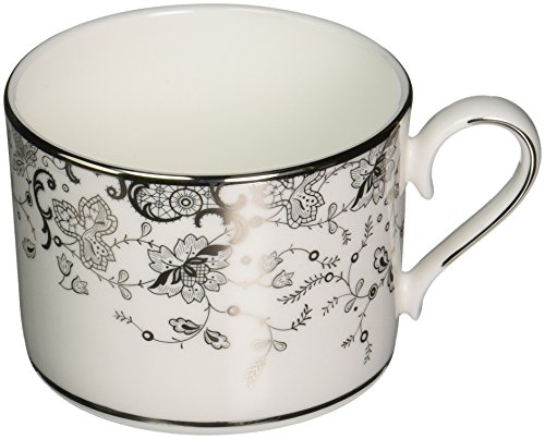 Lenox Marchesa French Lace Cup (French Lace Porcelain)