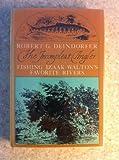 The Incompleat Angler, Robert Deindorfer, 0525132929