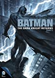DCU: Batman: The Dark Knight Returns: Part 1