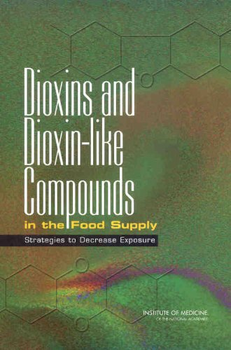 Dioxins and Dioxin-like Compounds in the Food Supply: Strategies to Decrease Exposure