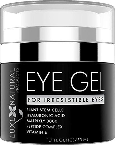 Luxe Eye Care - 1