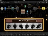 BIAS FX PROFESSIONAL GUITAR & BASS PLUG-IN