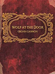 Wolf at the Door (Underdogs Book 0) (English Edition)
