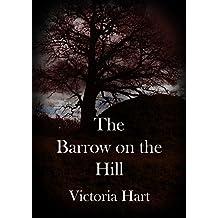 The Barrow on the Hill