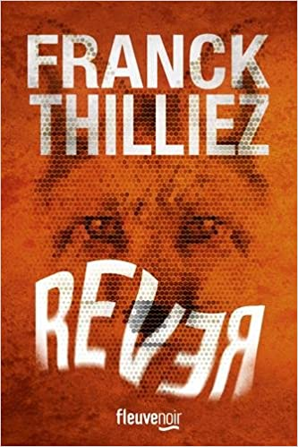 Franck Thilliez (2016) - Rêver