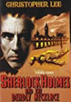 Sherlock Holmes & the Deadly Necklace