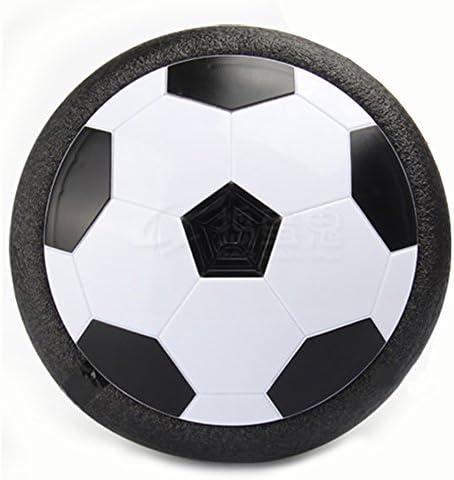 AllRight – fuerza aérea bola Hover balón de fútbol pelota de ...